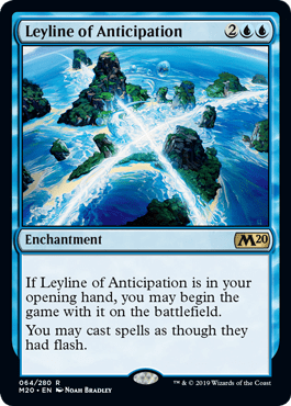 m20-064-leyline-of-anticipation