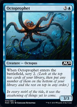m20-070-octoprophet