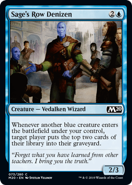 m20-073-sages-row-denizen