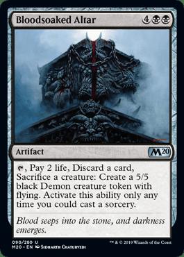 m20-090-bloodsoaked-altar