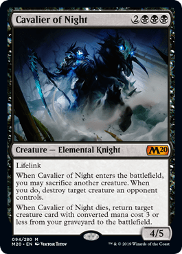 m20-094-cavalier-of-night