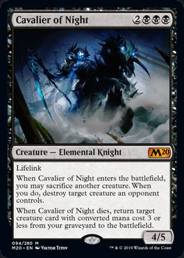 m20-094-cavalier-of-night