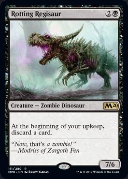 m20-111-rotting-regisaur