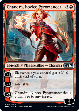 m20-128-chandra-novice-pyromancer