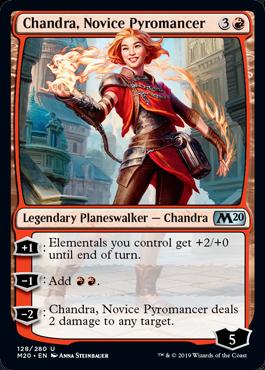 m20-128-chandra-novice-pyromancer