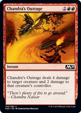 m20-130-chandras-outrage