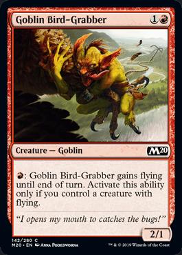 m20-142-goblin-bird-grabber