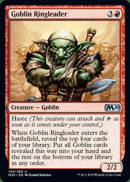 m20-143-goblin-ringleader