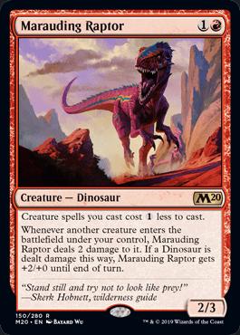 m20-150-marauding-raptor