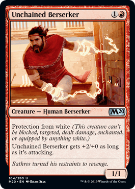 m20-164-unchained-berserker