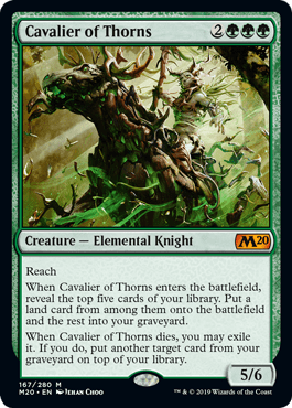 m20-167-cavalier-of-thorns