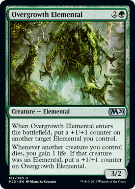 m20-187-overgrowth-elemental