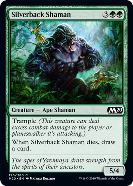 m20-195-silverback-shaman