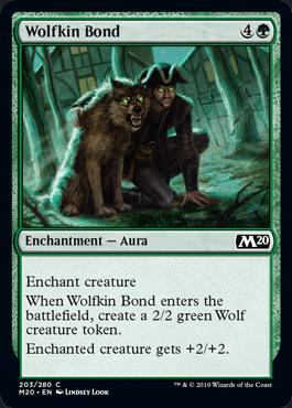 m20-203-wolfkin-bond