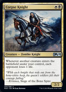 m20-206-corpse-knight