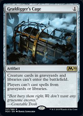 m20-227-grafdiggers-cage