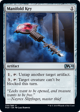 m20-230-manifold-key