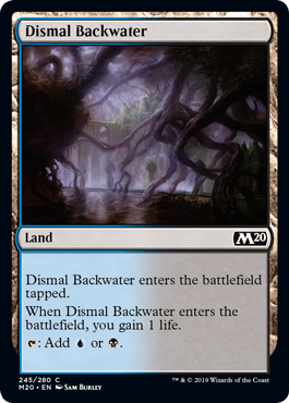 m20-245-dismal-backwater