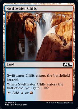 m20-252-swiftwater-cliffs