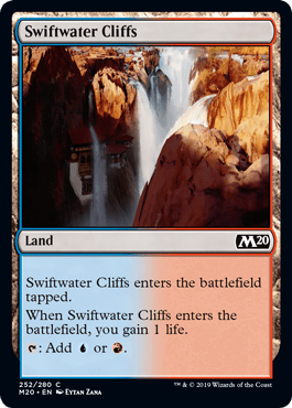 m20-252-swiftwater-cliffs