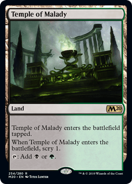 m20-254-temple-of-malady