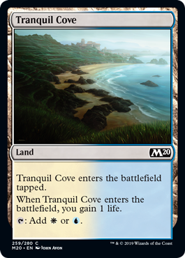 m20-259-tranquil-cove
