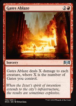rna-102-gates-ablaze