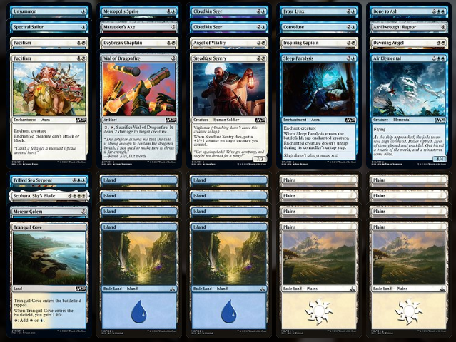terence-m20-sealed-pool-2a