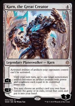 war-001-karn-the-great-creator