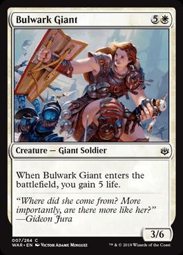 war-007-bulwark-giant