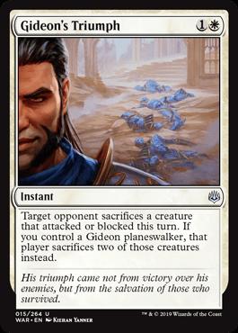 war-015-gideons-triumph