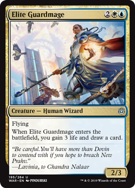 war-185-elite-guardmage