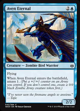 war-042-aven-eternal