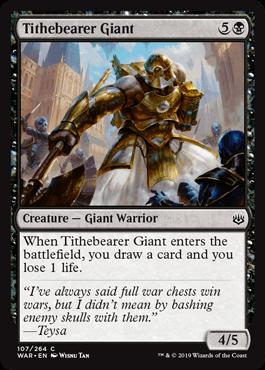 war-107-tithebearer-giant