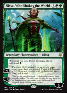 war-169-nissa-who-shakes-the-world