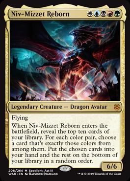 war-208-niv-mizzet-reborn