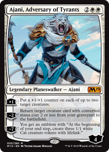 m19-003-ajani-adversary-of-tyrants