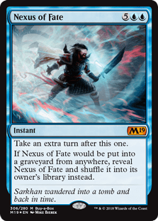 m19-306-nexus-of-fate