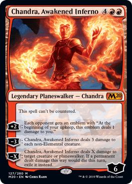 m20-127-chandra-awakened-inferno