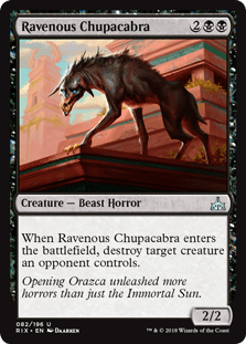 rix-082-ravenous-chupacabra