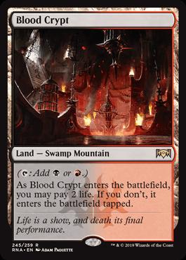 rna-245-blood-crypt