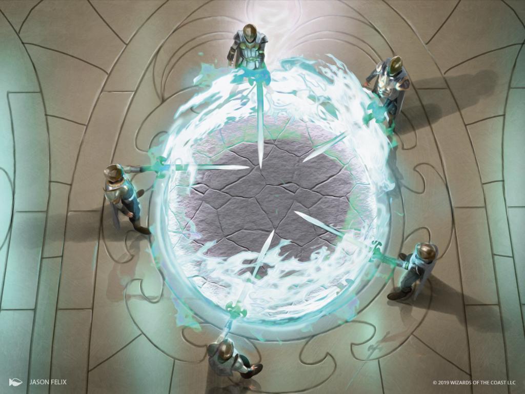 throne-of-eldraine-art-3