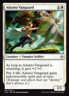 xln-001-adanto-vanguard
