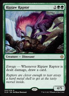 xln-203-ripjaw-raptor
