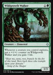 xln-216-wildgrowth-walker
