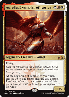 aurelia-exemplar-of-justice