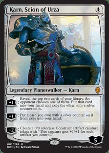 dom-001-karn-scion-of-urza
