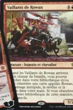 eld-305-rowans-valiant