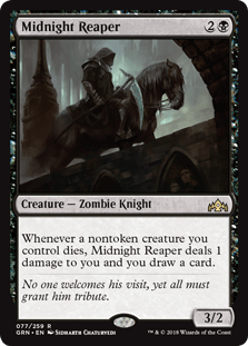 grn-077-midnight-reaper