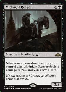 grn-077-midnight-reaper